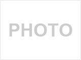 Тележка моторная шлейфовая (рельсовая) П640-130М1