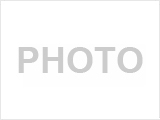 Фото  1 Таль ручная червячная передвижная 212747